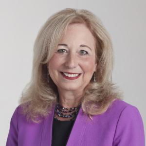 Mary Weir